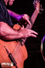 keller williams garcias 8.2.18 chad anderson photography-0573 (capitoltheatre) Tags: thecapitoltheatre capitoltheatre thecap garcias garciasatthecap kellerwilliams keller solo acoustic looping housephotographer portchester portchesterny livemusic