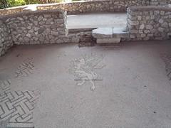 Villa dei Volusii_11