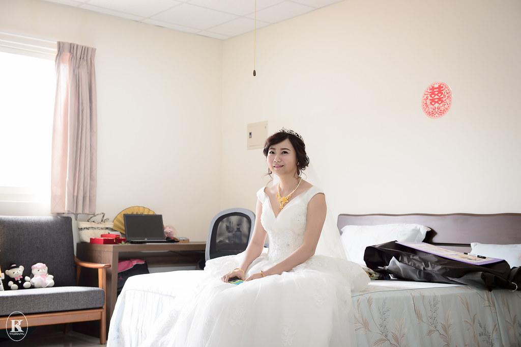 大里菊園婚攝_084