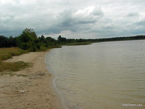 Згоранські озера, Волинь, 2006 рік InterNetri.Net  Ukraine 072