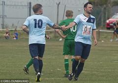EG0D1710 (gregdunbavandsports) Tags: helsby haltonsports runcorn football nonleague nonleaguefootball cheshire sport