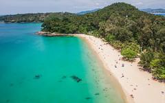 пляж-сурин-surin-beach-phuket-dji-mavic-0527