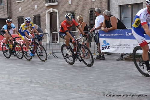 Na-tourcriterium Putte (449)