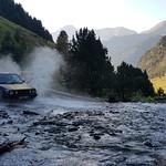 Unoficial VWGC2018 Pyrenees