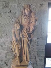 IMG_2024 (Damien Marcellin Tournay) Tags: suisse fribourg muséedartetdhistoire museum musée museo