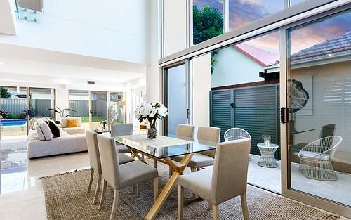 17 Glenarvon St, Strathfield NSW 2135