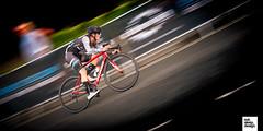 Otley Cycle Races - Men's Elite - July 04, 2018 - 59-R.jpg (eatsleepdesign) Tags: otleybikeraces action nikon otley tamronsp70200mmf28 otleycycleraces2018 westyorkshire panshot otleybikerace2018 bikerace yorkshire sport motion panning otleycycleraces cyclerace bikes nikond750 cycling 140sec