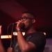 Philip Ndukwu by BNB Studios-8