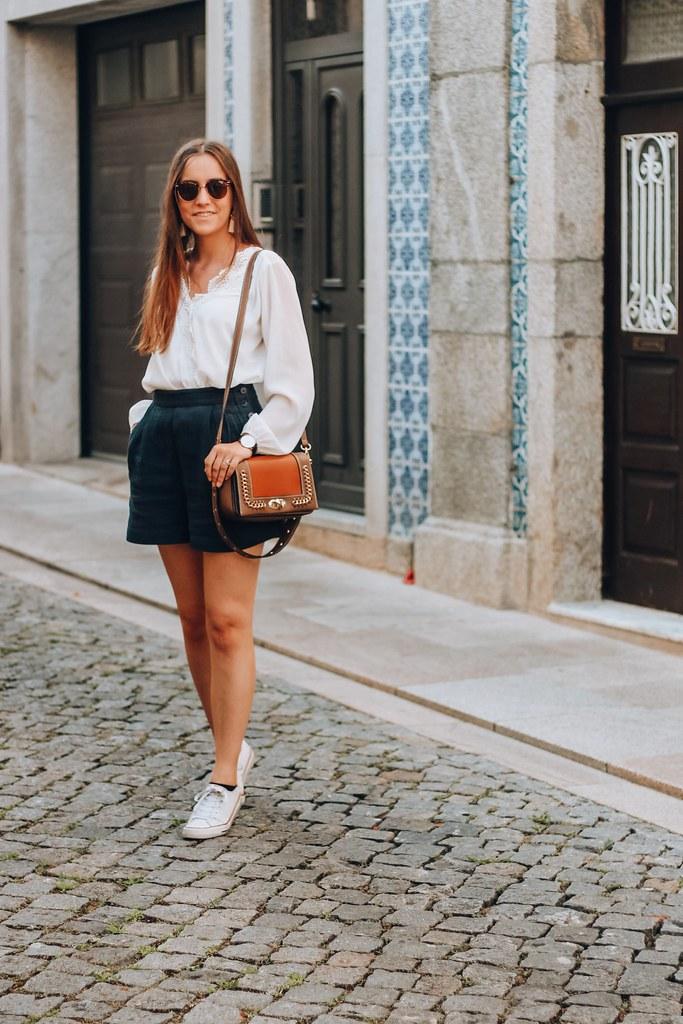 shorts_mango_bag_gamiss_sales_2018