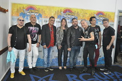 "Limeira / SP - 03/08/2018 • <a style=""font-size:0.8em;"" href=""http://www.flickr.com/photos/67159458@N06/43954217381/"" target=""_blank"">View on Flickr</a>"