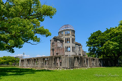 Hiroshima-2.jpg (stephprad) Tags: 24mm hiroshima nikon d800 japon nuage cloud japan sigma