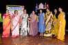 """Presenting Momento to Mrs.Madhubali - Principal  of Shiney Star Play School on Vasudhaiva Kutumbakam Ramp Walk Competition • <a style=""""font-size:0.8em;"""" href=""""https://www.flickr.com/photos/99996830@N03/43972461931/"""" target=""""_blank"""">View on Flickr</a>"""