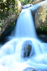 Waterfalls (Reginaldo Batista) Tags: suldeminas mg gonçalves cachoeira waterfall longaexposição