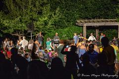 7N8A1198 (brianmageephotography) Tags: cary carync nc northcarolina jamrock jamrockband jamrockreggaeband reggae jamaica jamaican