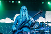Nightwish-2018-7649.jpg (Dagget2) Tags: nightwish concert luckyman arizona tempe venues promoter marqueetheatre