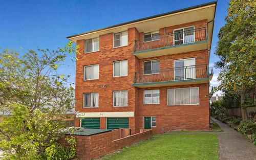 5/74 Alt St, Ashfield NSW 2131