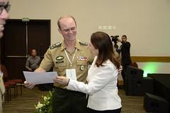 II Fórum de Médicos de Fronteira (Conselho Federal de Medicina (Brasil)) Tags: cfm fronteira
