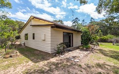 3602 Hill End Road, Mudgee NSW