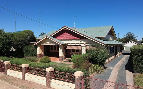 80 Park St, West Wyalong NSW 2671