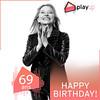 Véronique Sanson (playup) Tags: véroniquesanson anniversaire people playup