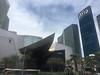 Aria Resort & Casino. Vegas. April/2018 (EBoechat) Tags: aria resort casino vegas april2018