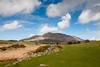 Fellbarrow and Whinfell (russell_w_b) Tags: crummock lorton cumberland cumbria