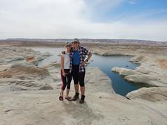 hidden-canyon-kayak-lake-powell-page-arizona-southwest-1059
