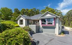 1/2 Vince Place, Malua Bay NSW