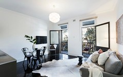 3/587-589 Riley Street, Surry Hills NSW