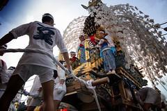 Chichibu Festival, Japan 19 (El-Branden Brazil) Tags: chichibu chichibufestival japan japanese shinto shintoism asia asian festival summer saitama dashi mitsukoshi tradition