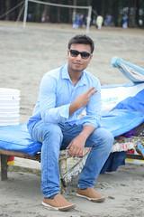 DSC_0897 (faisalhasansjr) Tags: teametl dhakalive ayub faisal mehedi hasan jarjis promit saha kamrul khanna