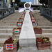 Korean_War_Presidential_Residence_02