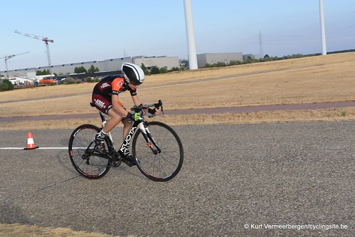 Antwerp Cycling Tour TT (436)