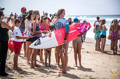 Alana Blanchard & Lakey Peterson! Huntington Pier Vans US Open of Surfing Huntington Beach Surf City USA! Pro Woman's Surfing Surf Girls! Talented Athletic Pro Shredders! Nikon D800 E & AF-S NIKKOR 28-300mm f/3.5-5.6G ED VR! Swimsuit Bikini Wetsuit Models (45SURF Hero's Odyssey Mythology Landscapes & Godde) Tags: huntington pier vans us open surfing beach surf city usa pro womans girls talented athletic shredders nikon d800 e afs nikkor 28300mm f3556g ed vr from swimsuit bikini wetsuit models alana blanchard lakey peterson