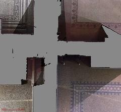 dettaglio2_rid (3DeFFe) Tags: 3deffe droni sapr enac laserscanner bim strutture sfm architettura rilievo 3d render foto video fotogrammetria ndvi