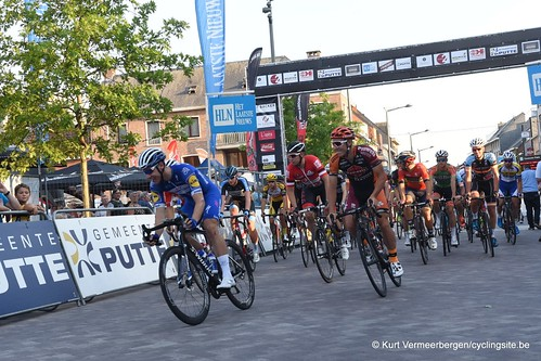 Na-tourcriterium Putte (347)