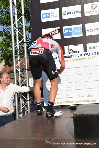 Na-tourcriterium Putte (128)