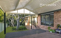115 Cudgegong Road, Ruse NSW