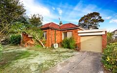 81-83 Holmes Street, Maroubra NSW
