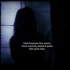 Bedroom self-photography silhouette pain quotes Lorain Ohio   #freetoedit #silhouttes #scarstobeauty #healinghearts #depression #brokendreams #shattered&broken #darkphotography (allison.kenzik) Tags: healinghearts depression darkphotography shattered scarstobeauty silhouttes brokendreams freetoedit