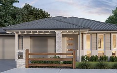 Lot 919 Thoroughbred Drive, Cobbitty NSW
