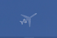 EW-450TR (PM's photography) Tags: il62 ilyushin soviet airplane plane aircraft air jet airline airliner ew450tr rnavpostterspl spotting rnavspotting contrail conrailspotting rada airlines rda1520