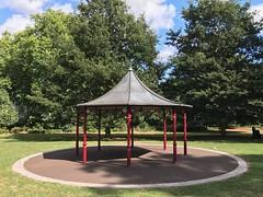 East Park (Andrews Park), Southampton (John D McDonald) Tags: eastpark andrewspark england britain greatbritain wessex geotagged iphone iphone7plus appleiphone appleiphone7plus