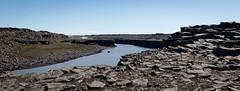 Island-6141.jpg (harleyxxl) Tags: rundreise island selfoss norðurlandeystra is