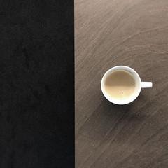 friday.coffee (hoffi99) Tags: hoffi99 coffee office