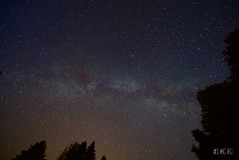 20180714_233112_4K+_66_v3L (jmi.eck) Tags: sky deep star étoiles poselongue longexposure pentaxk1 irix15mmf24blackstone astrometrydotnet:id=nova2713023 astrometrydotnet:status=failed