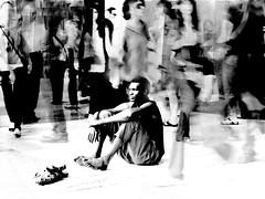 aaaa (gpaolini50) Tags: photoaday photography photographis photographic photo phothograpia portrait pretesti photoday urban urbanscape street stphotographia surreale strada emotive esplora explore explored emozioni explora