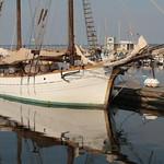 Yacht | Tallinn Harbour thumbnail