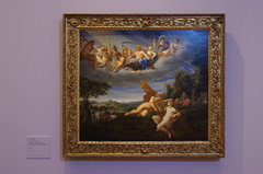 JLF18176 (jlfaurie) Tags: desjardinsetdesdieux jeancotelle 16461708 exposition grandtrianon châteaudeversailles 082018 peinture painting pinturas cuadros versalles castillo jardines fuentes jardins fontaine mpmdf mechas jlfr jlfaurie france francia palace expo expostion show exposicion galeria galerie