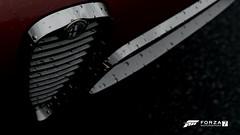 Giulietta Front Fascia (Morc 57) Tags: alfaromeo giulietta sprint veloce forza fm7 forzamotorsport7 xbox xboxone